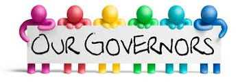 Governors and Trustees