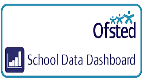 Ofsted Data Dashboard