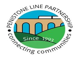 Penistone Line Competition
